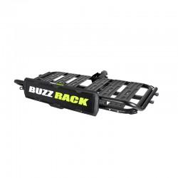 BUZZ RACK Buzzrack Molette a cl/é pour Porte-v/élo